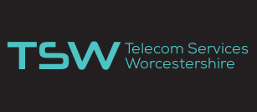 Telecom Services Worcestershire