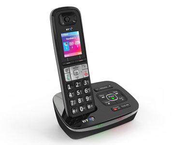 Telephone-Repair-image
